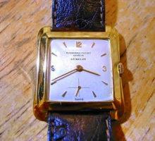 オーデマピゲの腕時計修理